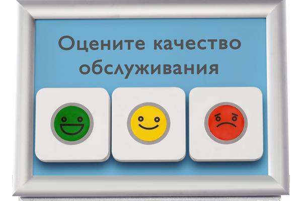 _MG_3282
