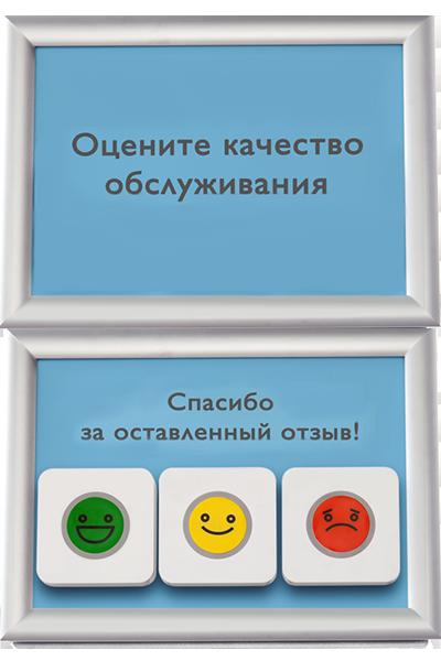 _MG_32855