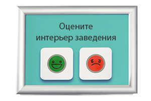 _MG_330576