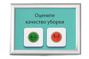 _MG_330654