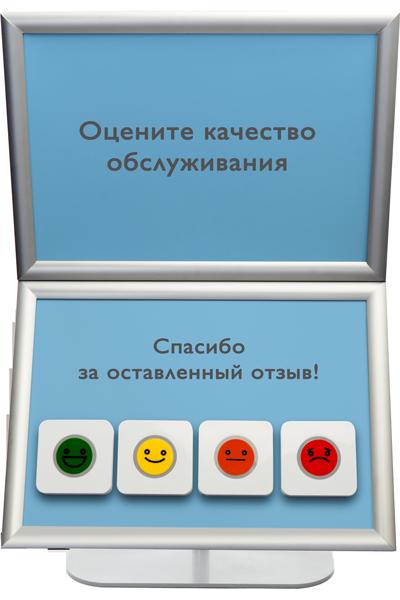 _MG_3314-1