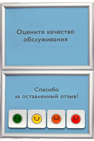 _MG_33439